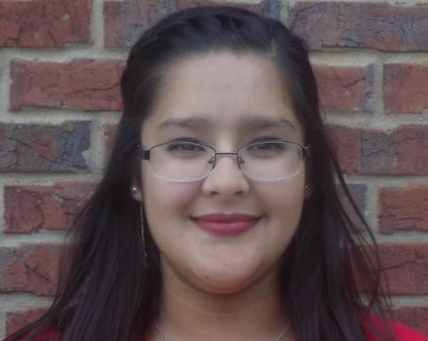 Ms. Linney Guerra , Teacher