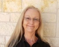 Deborah Baxter , Infant Teacher