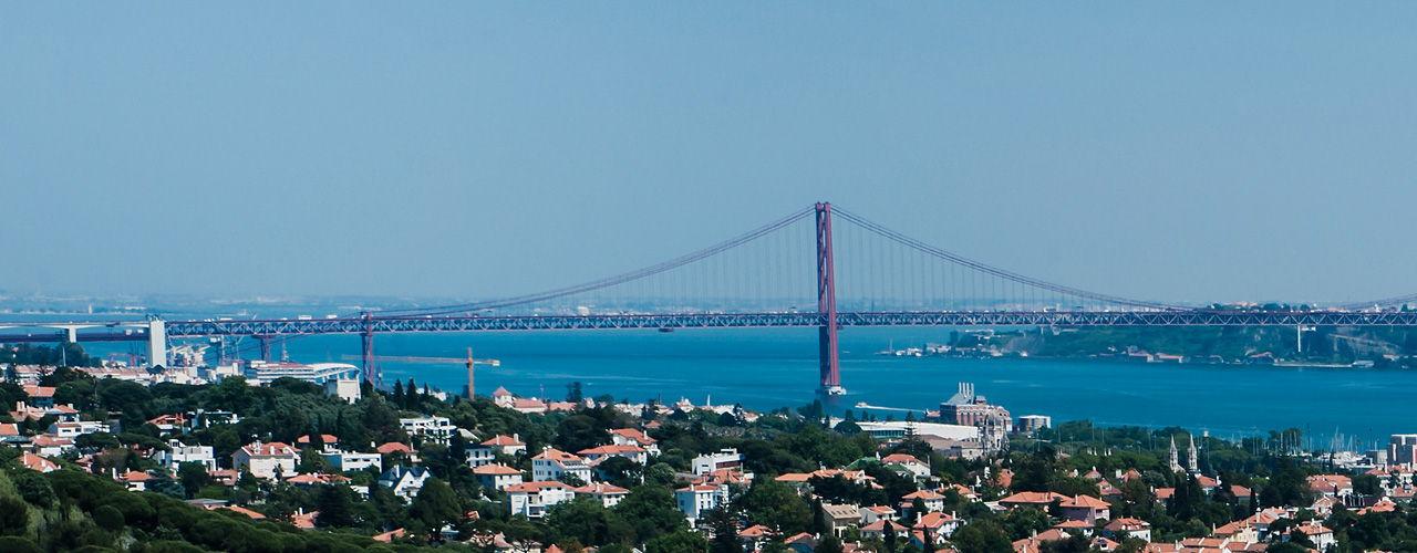 Engel & Völkers - 1400-140 Lisboa - Pacheco Pereira, 30 ALisboa Oriente - Parque das Nacoes - http://www.ucarecdn.com/1b0e4265-986d-45ba-8077-89cde9bb2eee/-/crop/1280x500/0,0/
