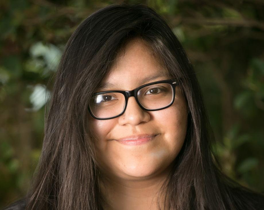 Ms. Jennifer Flores , Teacher - Preschool Classrooms