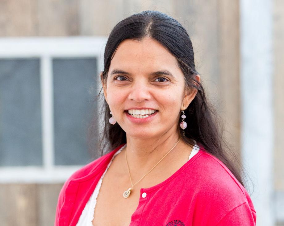Ms. Shweta , Private Pre-Kindergarten I Teacher