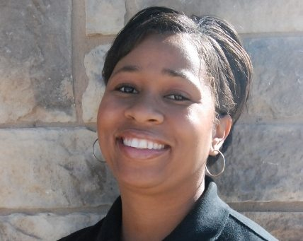 Rayshonda F. , Assistant Director