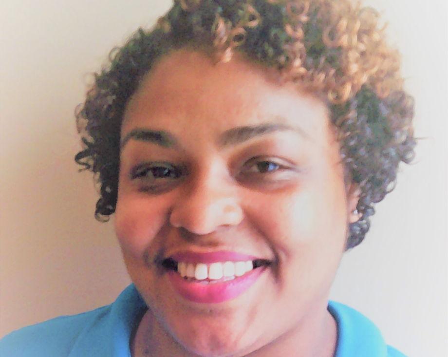Mrs. Williams , Infant III Lead Teacher
