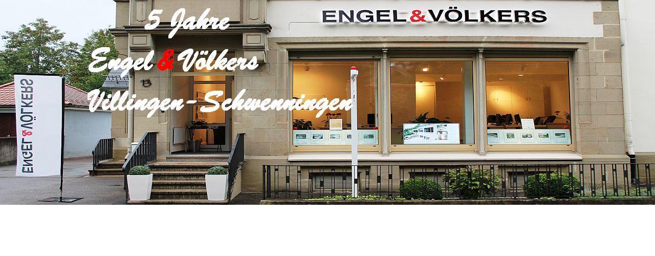 Engel & Völkers - Deutschland - Villingen-SchwenningenVillingen-Schwenningen - http://www.ucarecdn.com/1c40b1a6-b9c5-42e2-8983-eb81f2471995/-/crop/1280x500/0,0/