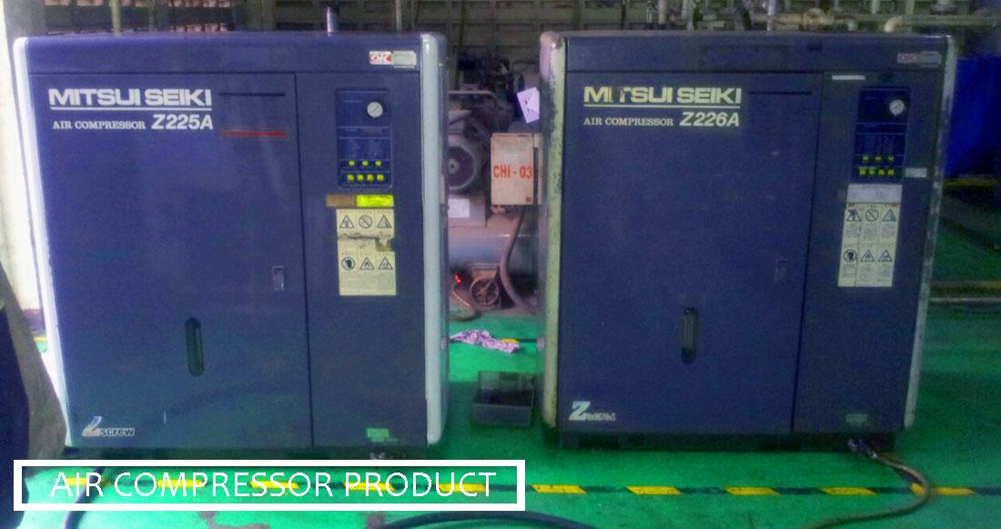 product_air_compressor_misaki_banner