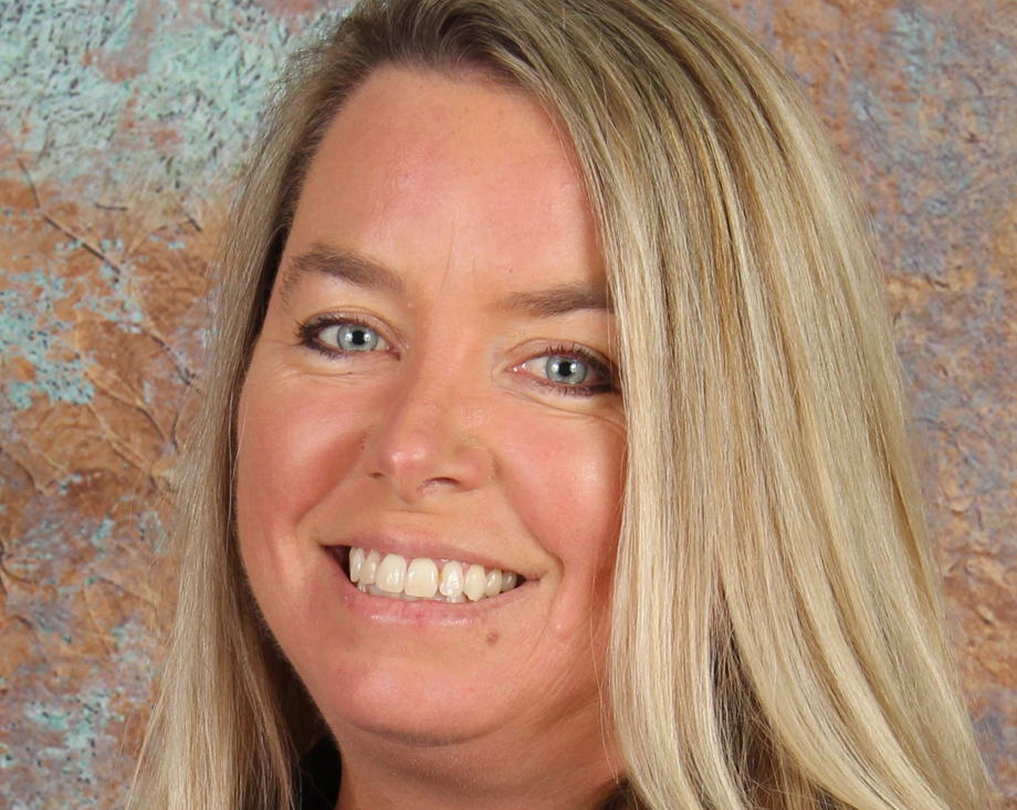 Ms. Julia Hammer , Lead Teacher - Private Pre-Kindergarten 2