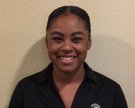 Shancia Castillo , Preschool Pathways Lead Teacher