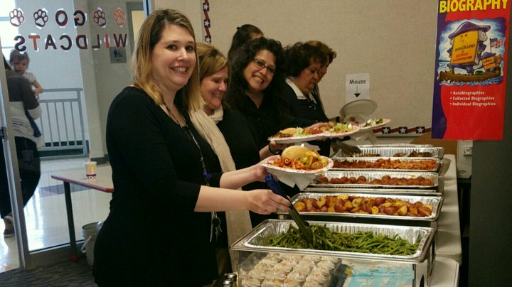 SES PTA Luncheon.png