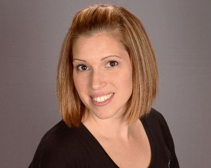 Sarah , Preschool Lead Teacher
