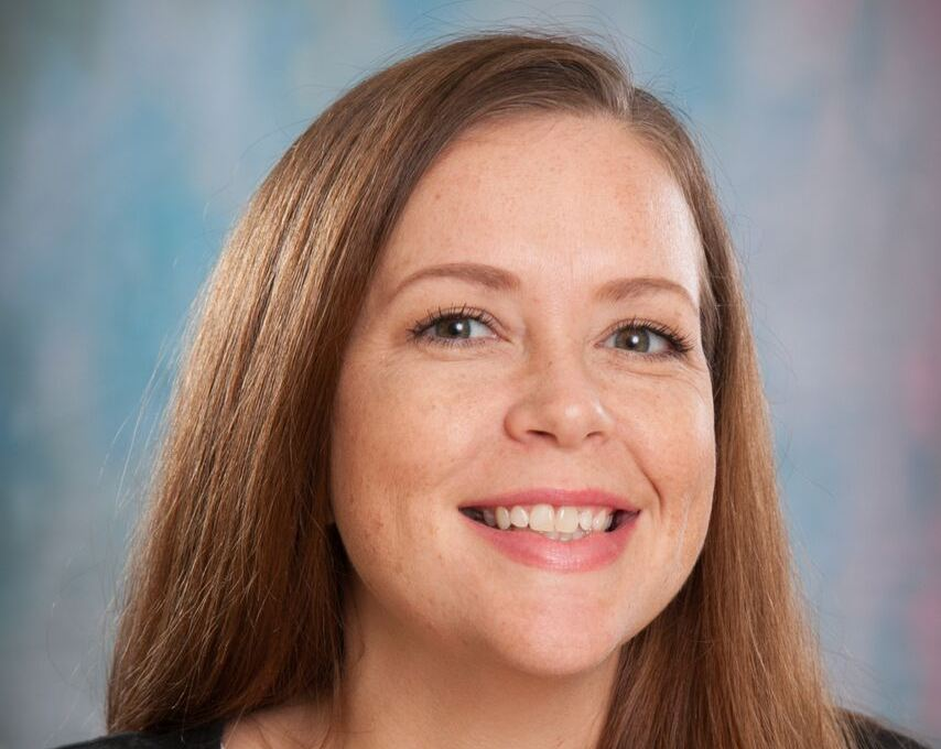 Ms. Tiffany , Lead Private Pre-Kindergarten Teacher
