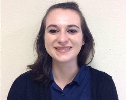 Kathryn Marcinkiewicz , Preschool 2 Teacher