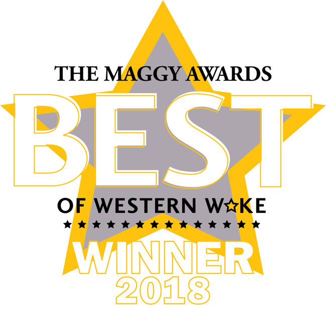 2018 Maggy Awards