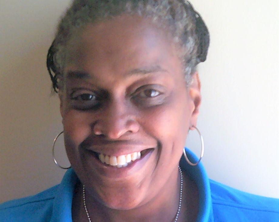 Ms. Scruggs , Early Preschool Suite Teacher