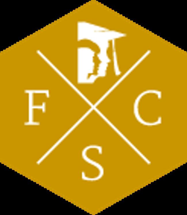 Forsyth County Schools Thanksgiving Break 2018