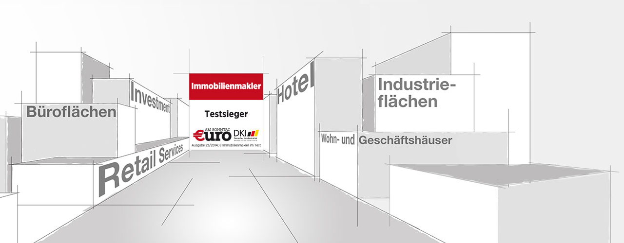 Engel & Völkers - Germany - FreiburgRMC Freiburg GmbH & Co.KG - http://www.ucarecdn.com/20a5f28e-d3e6-4376-a95c-0c7b982dcb1d/-/crop/1280x500/0,0/