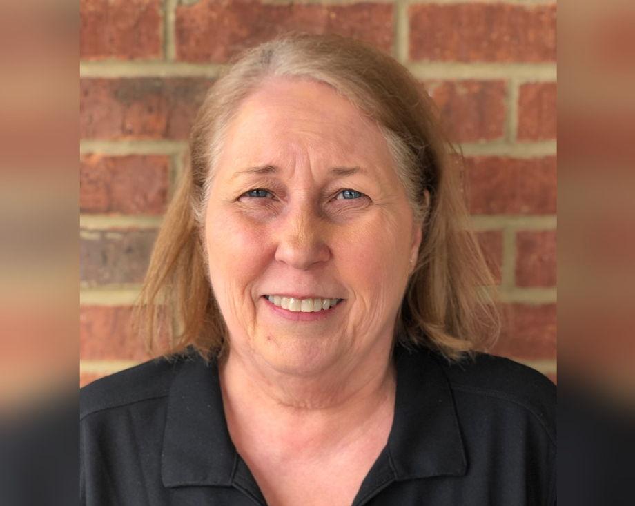 Ms. Gayle , Pre-Kindergarten Assistant Teacher