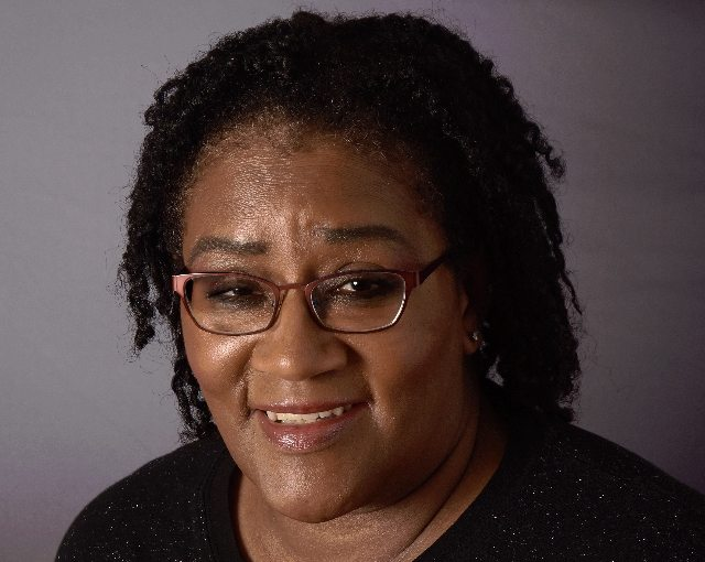 Ms. Diane Rushing , Infant Classroom Teacher