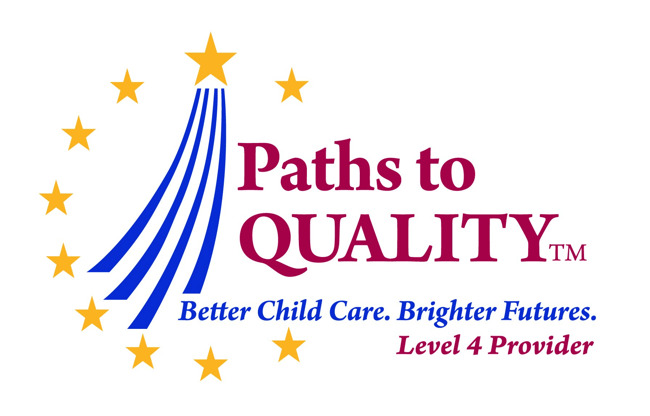 Paths to Quality Level 4