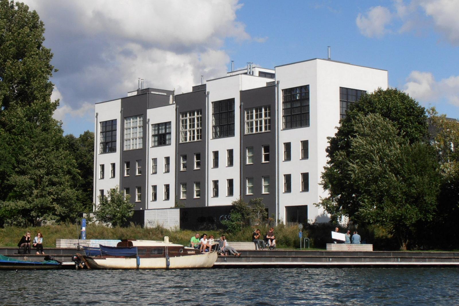 immobilien in berlin mitte bei engel v lkers engel v lkers. Black Bedroom Furniture Sets. Home Design Ideas