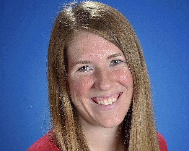 Meg Ferrell, Education Coach