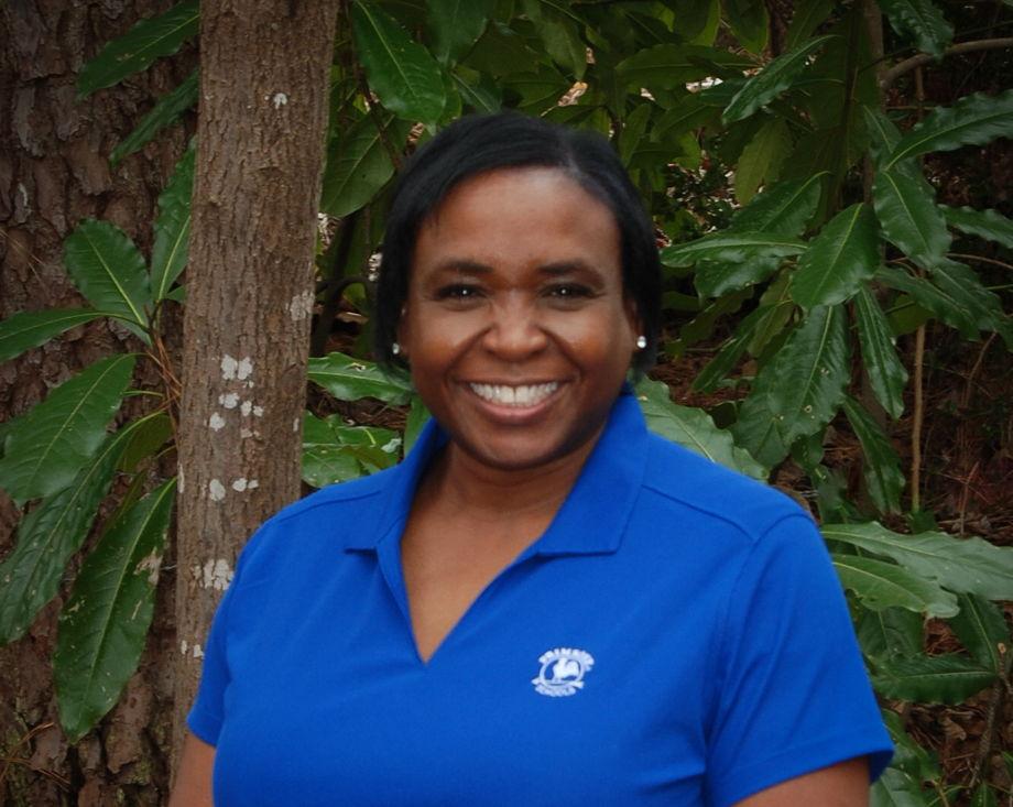 Ms. Dorell Breeze , Early Preschool One Teacher, Lead