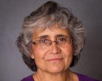 Ms. Belinda Trujillo, Lead Preschool A Teacher