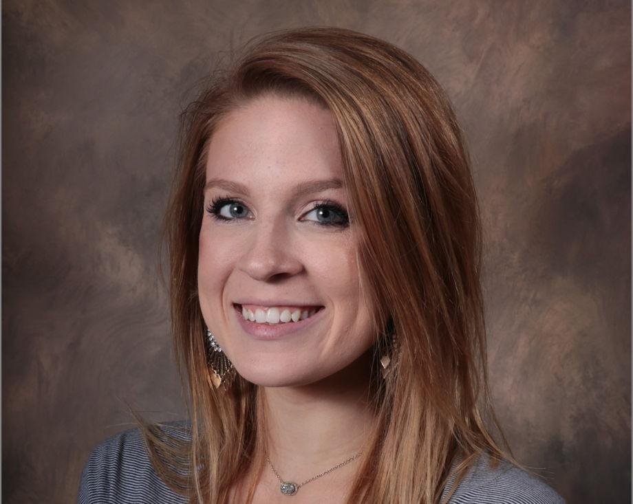 Ms. Bayley Deutsch , Toddler Teacher