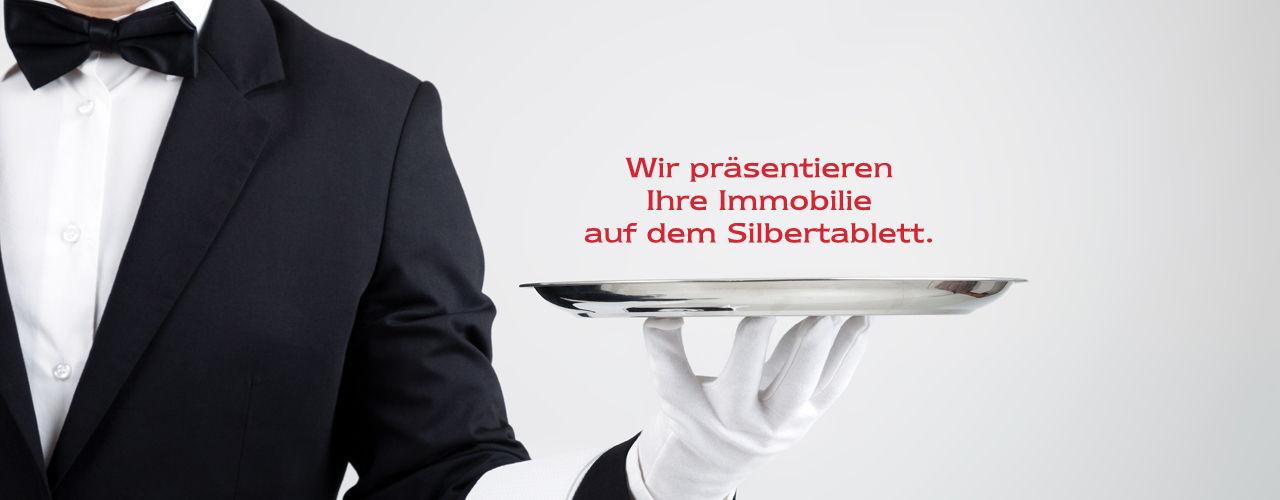 Engel & Völkers - Deutschland - BielefeldBielefeld - http://www.ucarecdn.com/22b84834-5a02-4ae5-89c4-8a03a79e81f8/-/crop/1280x500/0,0/