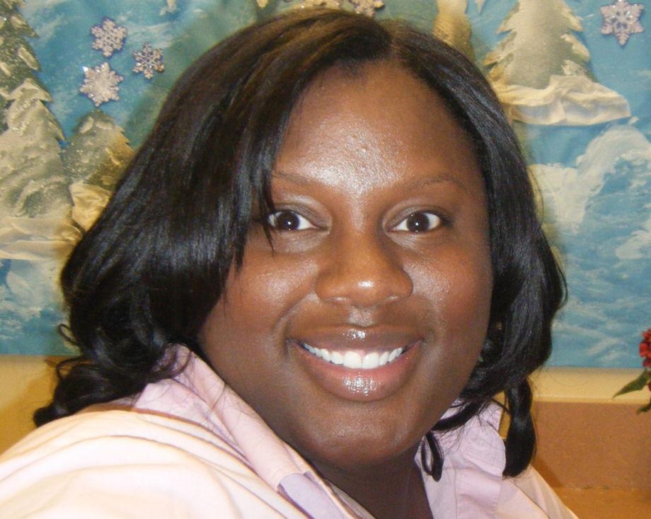 Nikita Walker, Curriculum Coordinator