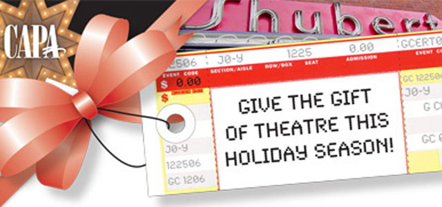 gift-certificate-show-page.jpg