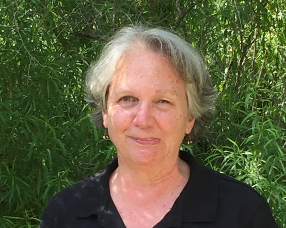 Delphine Phelps, Early Preschool Support Staff