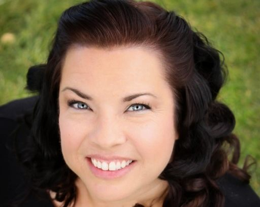 Sara Warner , Director