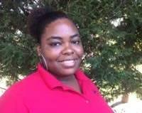 Ms. Lanetra , Preschool Classroom, Lead Teacher