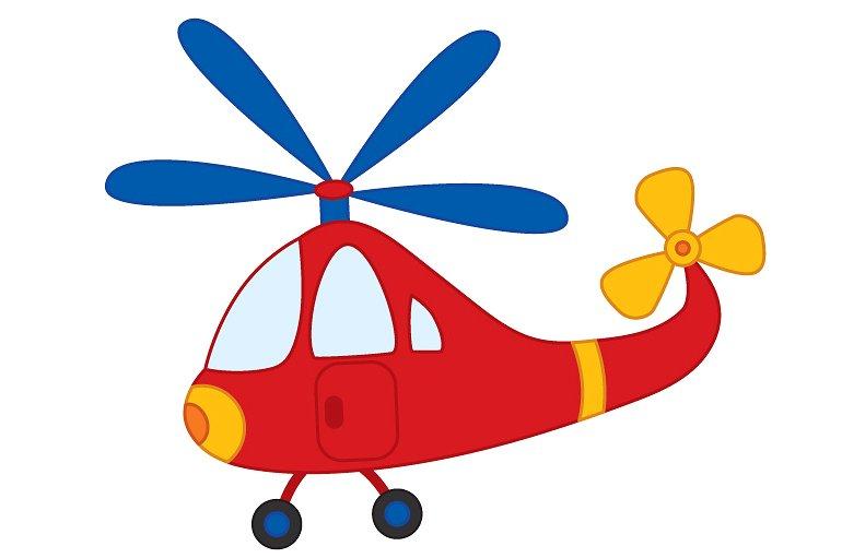 plane>                                         </figure>                                                                                                                           <h4 class=