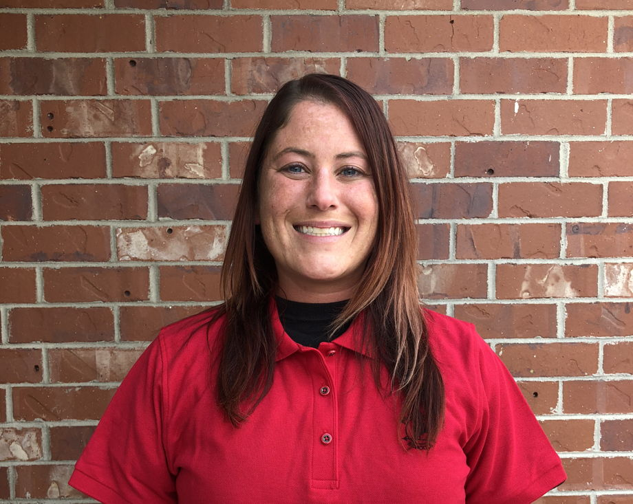Lisa Denning , Lead Teacher Toddlers