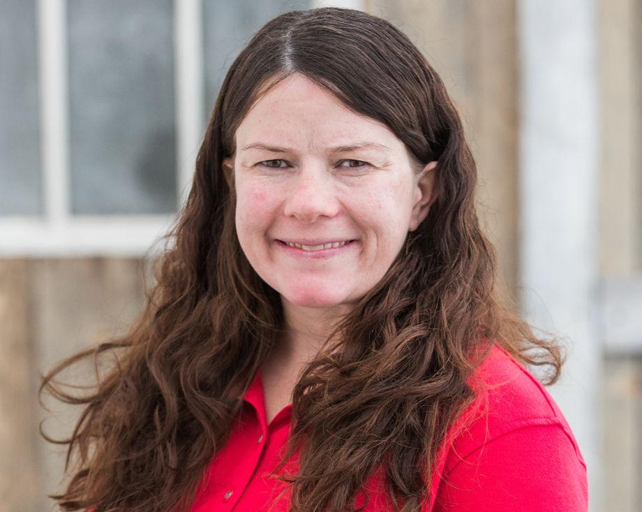 Ms. Chelsea , Preschool Pathways Teacher