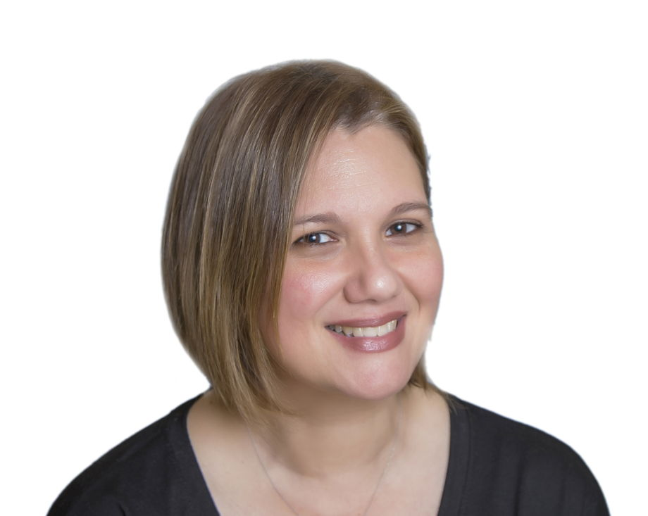 Mrs. Dagmar Davila , Admin Assistant/Director-in-Training