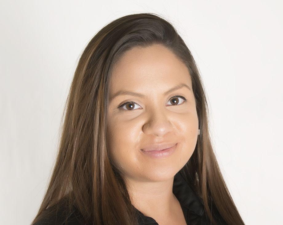 Ms. Jessica Gil, Early Preschool 2 Teacher