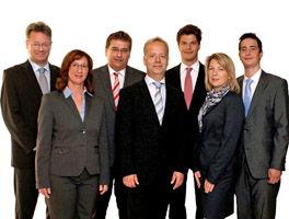 Teamseite Hildesheim