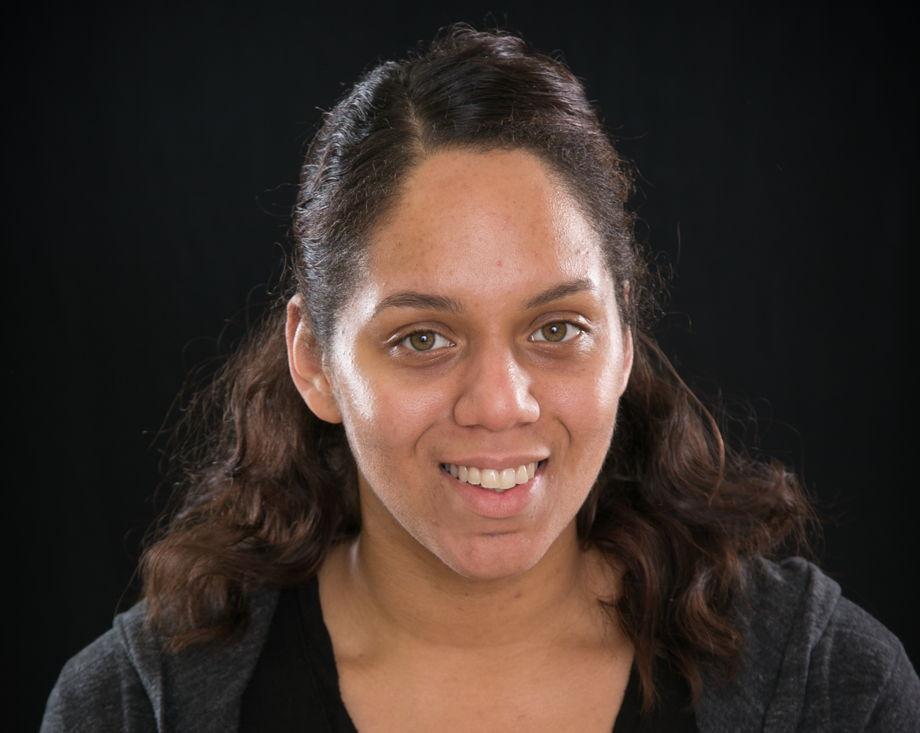 Ms. Chelsea Hollis, Infant Teacher