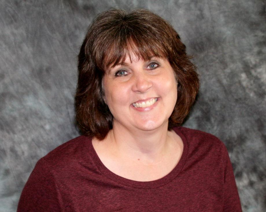 Jennifer Cashman, School Director