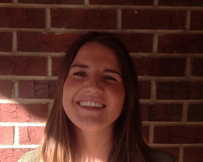 Alexandra Pranzo, Classroom Floater