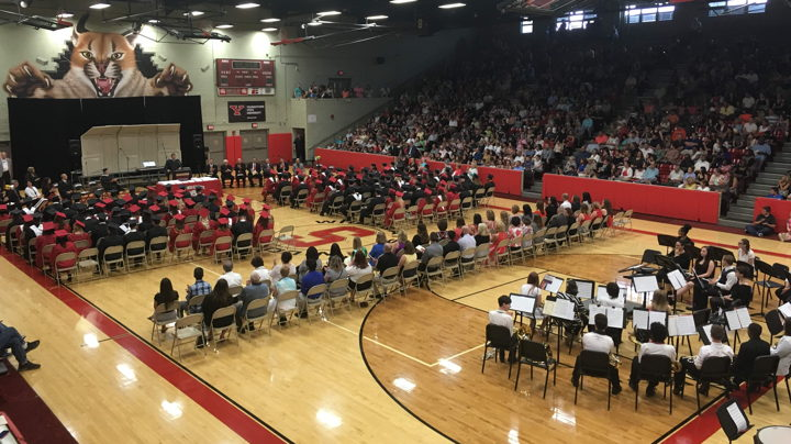 SHS Graduation.jpg