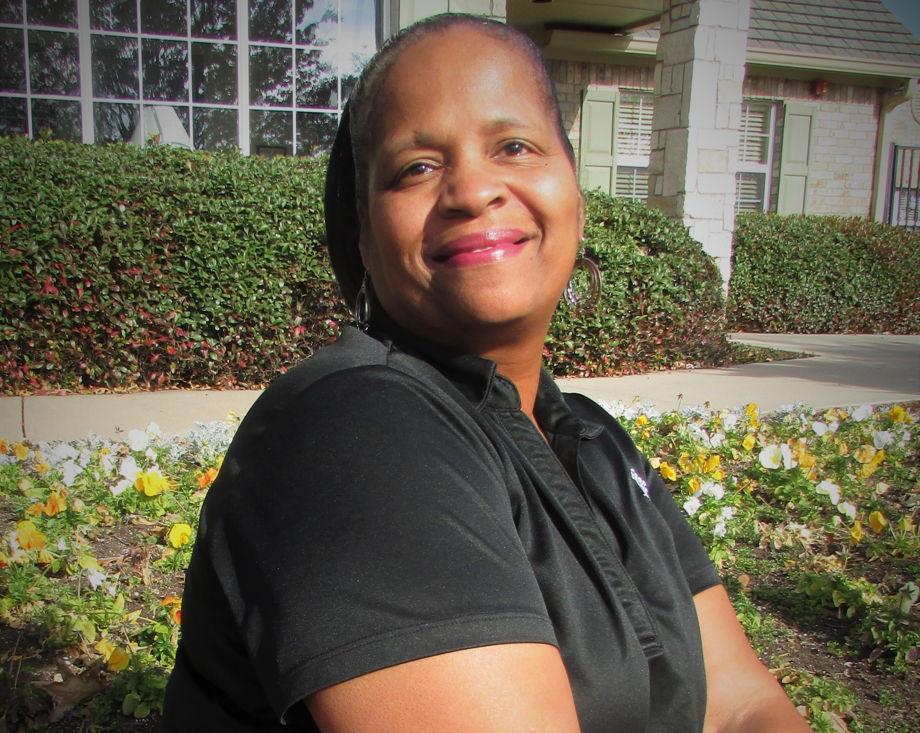 Mrs. Tracy , Lead Infant Teacher