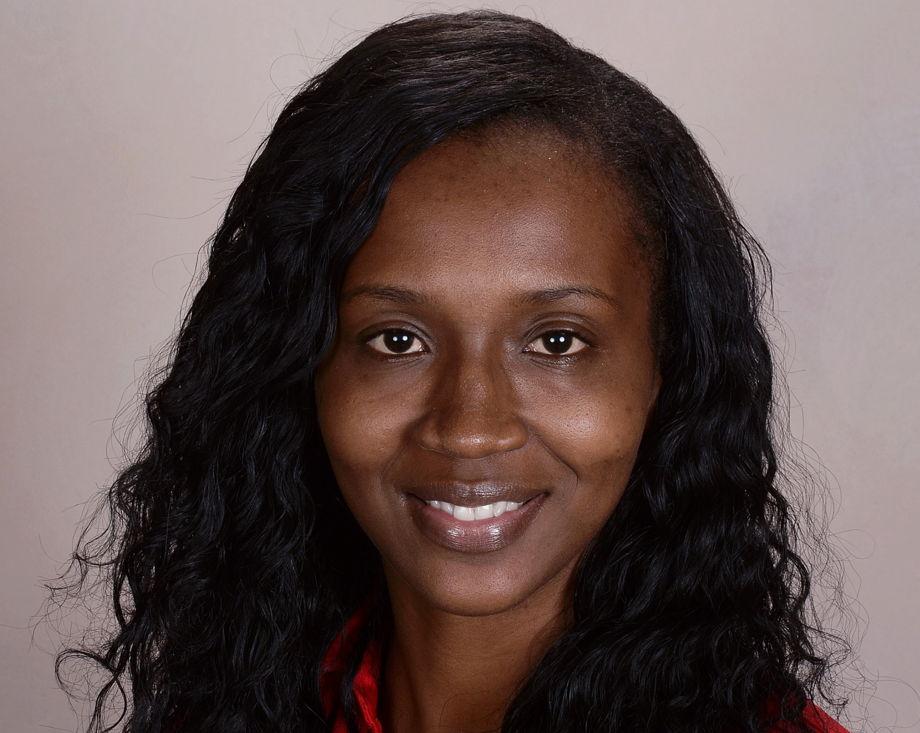 KaKesha Johnson , Infant Teacher & Mentor - 3 Years