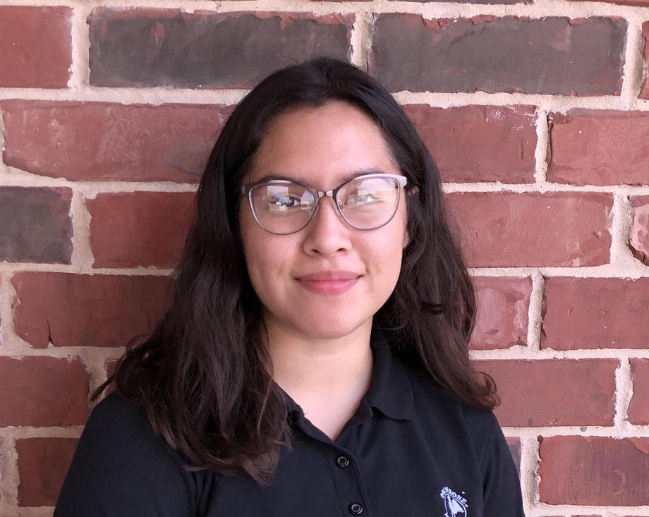 Ms. Janie , Teacher