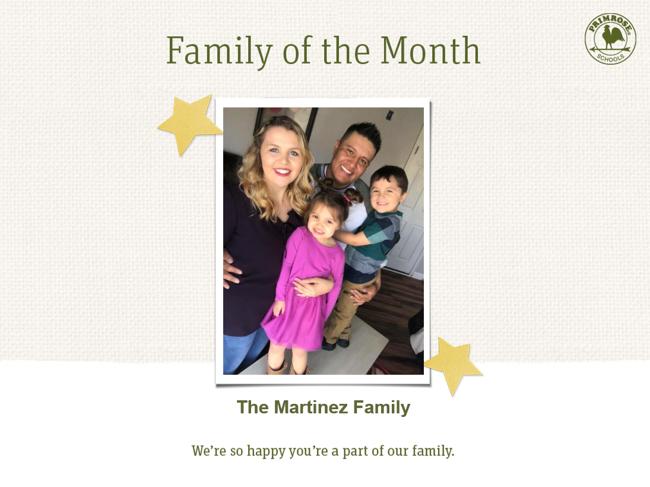 martinezfamily