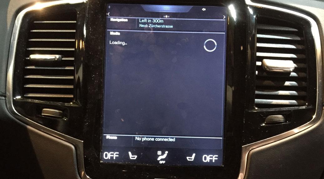 2015-Volvo-XC90-Console.jpg