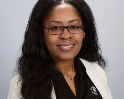 Ms. Fontenot , Teacher