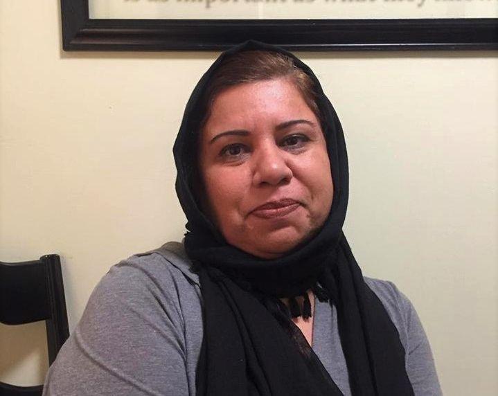 Farzana Raza , Private Pre-Kindergarten 2 Lead Teacher/Mentor Teacher